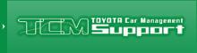 TCM Support